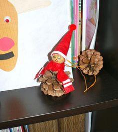 mama pea pod preschool christmas crafts in preschool christmas crafts