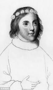 Edward Plantagenet, considered the last full blood male of the Plantagenet line. He was kept in the Tower by Henry VII from age 11- age 24, when he died. His sister was Margaret Pole, who was executed during Henry's VIII's reign. Her children, Reginald and Geoffrey, were considered threats to the throne, having also had Plantagenet blood. Geoffrey was executed by Henry VIII; Reginald was in exile during Henry's reign.
