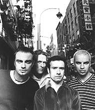Catherine Wheel Cover Compilation - wow, this brings back memories!