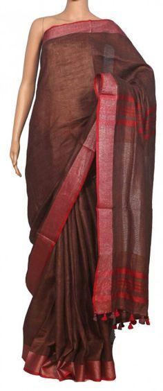 f6c98bc534e5fe Buy Sarees Online India Chanderi Sarees, Kota Sarees. Kalamkari SareeSilk  ...