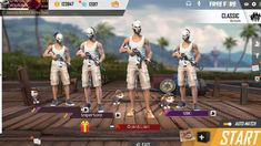 Garena Free Fire -- Choose Your Story Hack on iphone IOS - Need Jailbroken Device Garena Free Fire Hack and Cheats Garena Free Fire Hack 2019 Updated Garena Free Fire Hack Garena Free Fire Hack Tool… Cheat Online, Hack Online, Game Resources, Gaming Tips, Android Hacks, Game Update, Mobile Game, New Tricks, Free Games