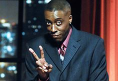 8 Best Arsenio Hall Images The Arsenio Hall Show Late Night Talks Celebrity Apprentice