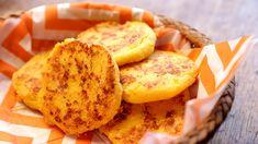 A Comida de Série de hoje é inspirada na história de um dos mais famosos narcotraficantes de drogas: Pablo Escobar. Isadora te ensina a fazer uma receita muito tradicional da Colômbia, são as deliciosas arepas de queijo!
