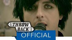 Green Day - 21 Guns (Official Video) l Throwback Thursday