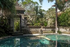 Second Honeymoon Guesthouse, Ubud - BALI Source: ifthebagfits.com