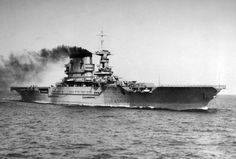 USS  CV  2 | USS Lexington CV-2