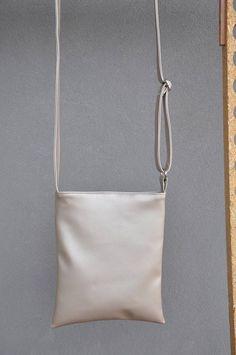 CROSSBODY BAG, Crossbody purse, Crossbody bags for women, Crossbody tote, Crossbody wallet, Crossbody bags vegan, Grey crossbody, Pearl bag, Nude bag, Nude crossbody bag, Nude shoulder bag, Nude bag, Nude crossbody bag, Nude shoulder bag, Nude handbag, Nude crossbody purse, Nude shoulder purse, Nude studs bag, Nude tote crossbag #crossbodyandshoulderbag #shoulderbag #handbags #totebag