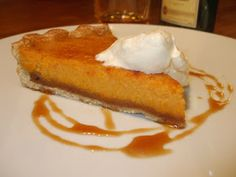 The Irish Food Guide by Zack Gallagher. News about Food and Food Tourism in Ireland Desert Recipes, Fall Recipes, Holiday Recipes, Thanksgiving Recipes, Pumpkin Pie Recipes, Irish Recipes, Halloween Dishes, Dessert Dishes, Sweet Pastries