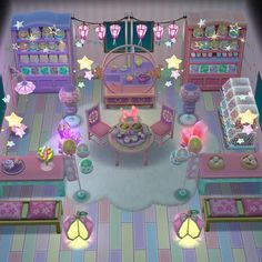 Your place for the latest campground news in Animal Crossing: Pocket Camp! Animal Crossing Wild World, Animal Crossing Memes, Animal Crossing Qr Codes Clothes, Animal Crossing Pocket Camp, Pastel, Animal Games, Island Design, Large Animals, New Leaf