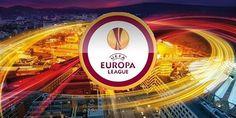 Onewstar: Europa League. Vittorie per Napoli e Lazio.