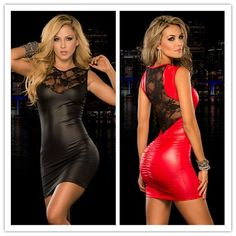 2016%2520Nightclub%2520Dresses%2520For%2520Women%2520Sexy%2520Leather%252FLace%2520Crew%2520Sleeveless%2520Sheer%2520Over%2520Hip%2520Bodycon%2520Pleated%2520Mini%2520Dresses%2520Wholesale%25201953%2520From%2520Notwo%252C%2520%25247.84%2520%257C%2520Dhgate.Com