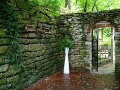 Photos of The Inn at Rose Hall Bed and Breakfast, Eureka Springs