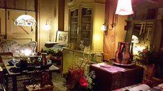 Villa Muze,,inspiratiewinkel Facebook Villa Muze!