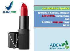 Maklon Lipstick harga pabrik https://www.maklonkosmetika.com/maklon-lipstick/