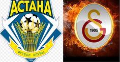 Astana vs Galatasaray (Champions League): Live stream, Prediction, Lineups, Broadcaster list, Preview - http://www.tsmplug.com/football/astana-vs-galatasaray-champions-league/