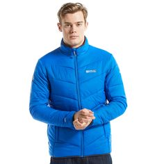 c6edb6a0f33 29 Best Maybe? images in 2019   Jackets, Clothes, Nike jacket