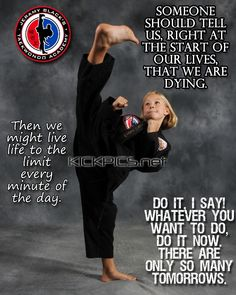 kickpics jeramyblackstaekwondo kick kicking girl inspire inspiration taekwondo tkd martialarts
