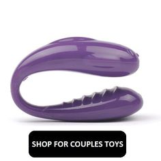 Sex Products For Couples Online Australia Sex Toys, Adult Shop Australia, Australia's cheapest online adult store for adult products & sex toys. Here is a collection of our Sex Toys For Couples categories. Looking for something fun to share with your partner? Check out these categories spice things up. Categories include Finger Sex Toys, Remote Control Adult Toys and Strap On Sex Toys. Find everything you need to spice up your relationship in this section. Buy Finger Vibrators, Remote…