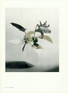 Collage by Leigh Wells | Versos, 2001