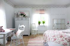 Little Emma English Home: Nordingarden enchanting