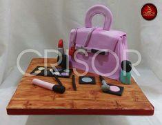 Suitcase, Backpacks, Bags, Fashion, Food Cakes, Handbags, Moda, Fashion Styles, Backpack