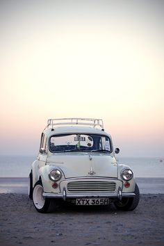 You know when you're scrolling through pinterest and you randomly spot one of your best friends cars posted by random strangers...