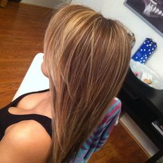 Highlights YES PLEASE