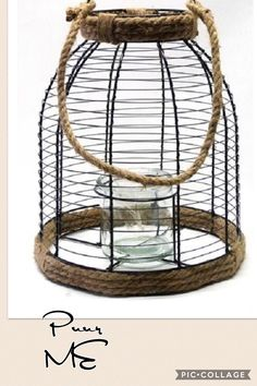 Hanging Chair, Wicker Baskets, Furniture, Home Decor, Homemade Home Decor, Home Furnishings, Interior Design, Home Interiors, Decoration Home
