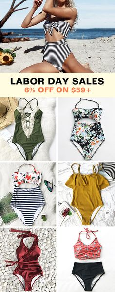Happy Labor Day! 6% OFF on $59+ Fresh design, soft fabric and great service. You will love them at the first sight! FREE shipping. Don't wait, Shop now.