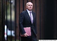 General Election 2015: Iain Duncan-Smith Thinks Zero-Hours Contracts Just Need A Softer Rebrand