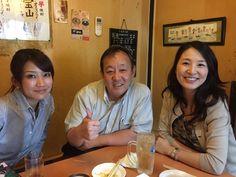 勉強カフェ岡山スタジオを紹介する動画撮影後の打ち合わせ!  http://okayama.benkyo-cafe.space/?p=77