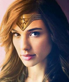 Hollywood hottie actress Gal Gadot beauty movie photos lovely style gorgeous wallpapers stunning looks wonder-woman images pics hd Wonder Woman Pictures, Wonder Woman Art, Gal Gadot Wonder Woman, Wonder Woman Movie, Beautiful Celebrities, Beautiful Actresses, Beautiful Women, Gal Gardot, Wander Woman