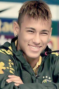 Photo of Neymar@ for fans of Neymar 28300801 Neymar Jr, Dream Guy, Girls Dream, Play Soccer, Fc Barcelona, Electronic Music, Football Players, Messi, Little Boys