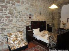 Toskana Bed, Furniture, Home Decor, Tuscany, Vacation, Travel, Decoration Home, Room Decor, Home Furniture