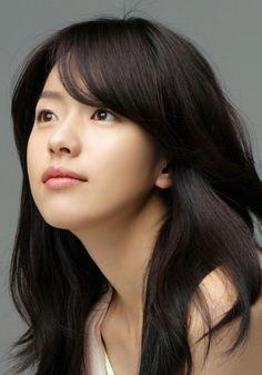 Han Hyo-joo 한효주 (韓孝周) 1987. 2. 22