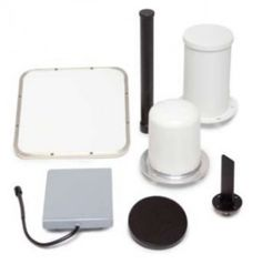 #UAV #antennas is designed to fly high for months at a time and provides carrier for a highly accurate or low cost alternative to expensive satellite. #Antennas #store is an #online #service #provider of #several #transmission.