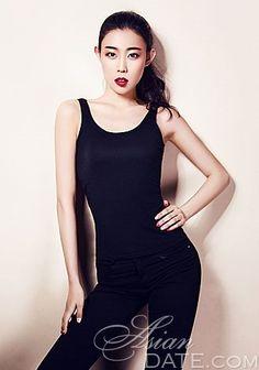mulher mulheres lindas: a mulher asiática livre Jing