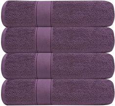 Best Bath Towels