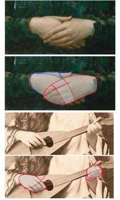 idahlrillion Hand Drawing Reference, Art Reference Poses, Anatomy Drawing, Anatomy Art, Drawing Techniques, Drawing Tips, Poses References, Anatomy Tutorial, Digital Art Tutorial