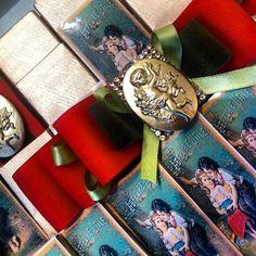 شوكولا مواليد #شوكولا #حفلات #حلويات #تخرج #تنسيق #تنظيم #تقديمات #صواني #صناديق #هدايا #ديكور #كوش #كيك #زفاف #زواج #مخبز #معجنات #مواليد #مؤتمرات #افراح#فن #مناسبات #Padgram