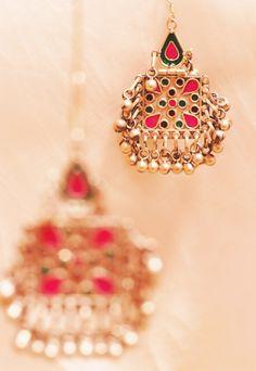 #earrings to celebrate the #summer #spirit
