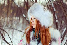 DSC_8159 фотограф Думнова Дарья