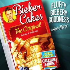 Bieber Cakes created by digital artist Kristian Gabriel (krispykrazy). Yes, my mind is twisted…lol  #followme @Kristian Gabriel and publishing daily with special art on Tues and Thurs thx! #krispykrazy #kristiangabriel #funny #lol #lmao #lmfao #hilarious #laugh #laughing #fun #photooftheday #friend #wacky #crazy #silly #witty #instahappy #joke #jokes #joking #instafun #funnypictures #haha #humor #justinbieber #Justin #bieber #bieberfever (at City of Burbank)