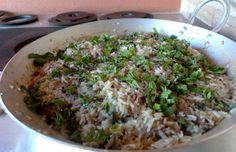 arrozdecordeiro