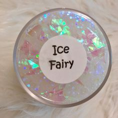 Browse unique items from Peachybbies on Etsy a global marketplace for handcrafted vintage and creative goods. Diy Crafts Slime, Slime Craft, Metallic Slime, Glitter Slime, Slime Names, Etsy Slime, Perfect Slime, Pink Slime, Mermaid Slime