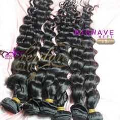 virgin cambodian loose wave hair weave virgin cambodian loose wave hair weave