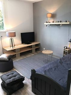 kid bedrooms decoration salon home deco living spaces salons gray small bedrooms painted furniture diy ideas for home dinner room homes lounges