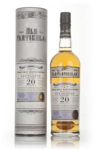 glengoyne-20-year-old-cask-11212-old-particular-douglas-laing-whisky