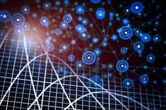 A team, including researchers from MIT's Computer Science and Artificial Intelligence Laboratory, has created a new set of algorithms that can efficiently fit probability distributions to high-dimensional data. Credit: MIT News