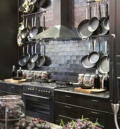 black-kitchen-design-3.jpg (600×650)